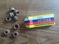 Сальник клапана ВАЗ 2101-15, 2121-214, 2123, 8 кл., Резерв