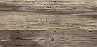 Плитка для тротуара керамогранит TAVOLA BROWN 45X90 X94EH6R Зевс керамика