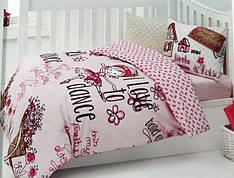 Комплект постельного белья Nazenin bebe детское 1