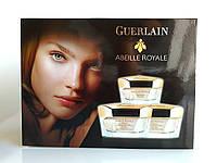 Набор кремов для лица GUERLAIN Abeille Royale