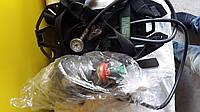 Дыхательный аппарат на сжатый воздух MSA AUER