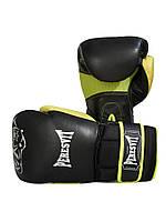 Боксёрские перчатки Peresvit Fusion Boxing Gloves (ОРИГИНАЛ)