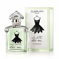 Женские духи Guerlain La Petite Robe Noire Eau Fraiche (Герлен Герлен Ла Петит Робе Нуар О Фреш)