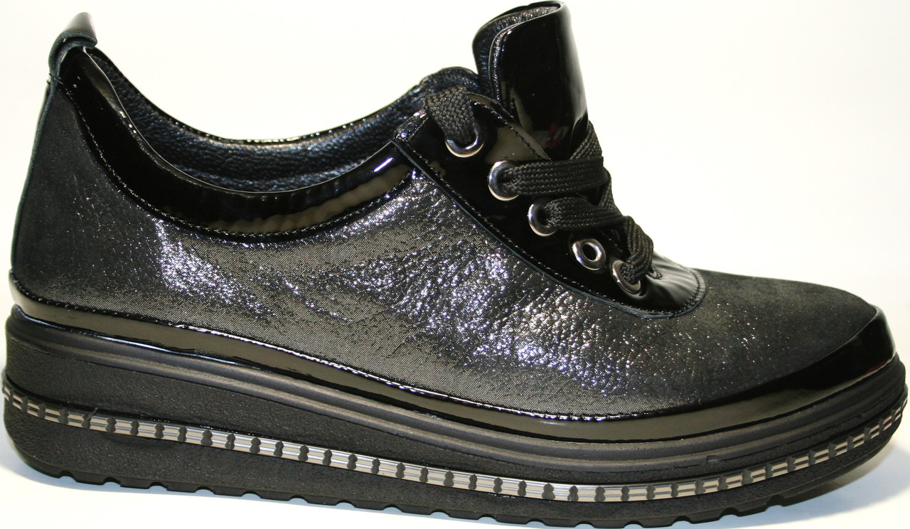 09433ddd0 Спортивные туфли Marani magli от