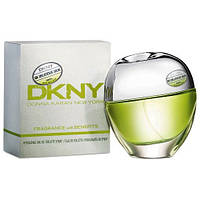 Жіноча туалетна вода DKNY Be delicious Skin Fragrance With Benefits