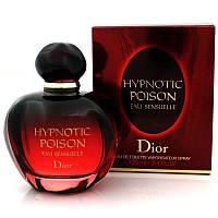 Женская парфюмерная вода Dior Poison