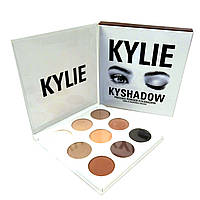 Палетка теней Kylie Kyshadow, фото 1
