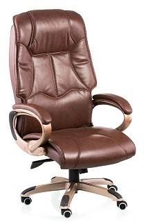 Офисные кресла ТМ Special4You