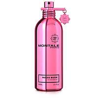 Montale Roses Musk TESTER 100ml