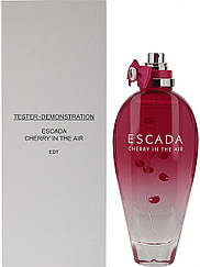 Escada Cherry in the Air 100мл TESTER женский