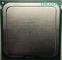 Intel Xeon E5345 (SLAEJ, 8M Cache, 2.33 GHz, 1333 MHz FSB) +перехідник