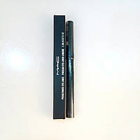 Подводка-фломастер  MAC Extra Waterproof