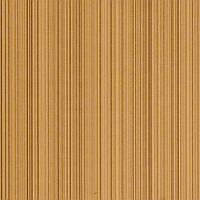 Панель ламинированная Капучино рипс (2,7*0,25*0,008)