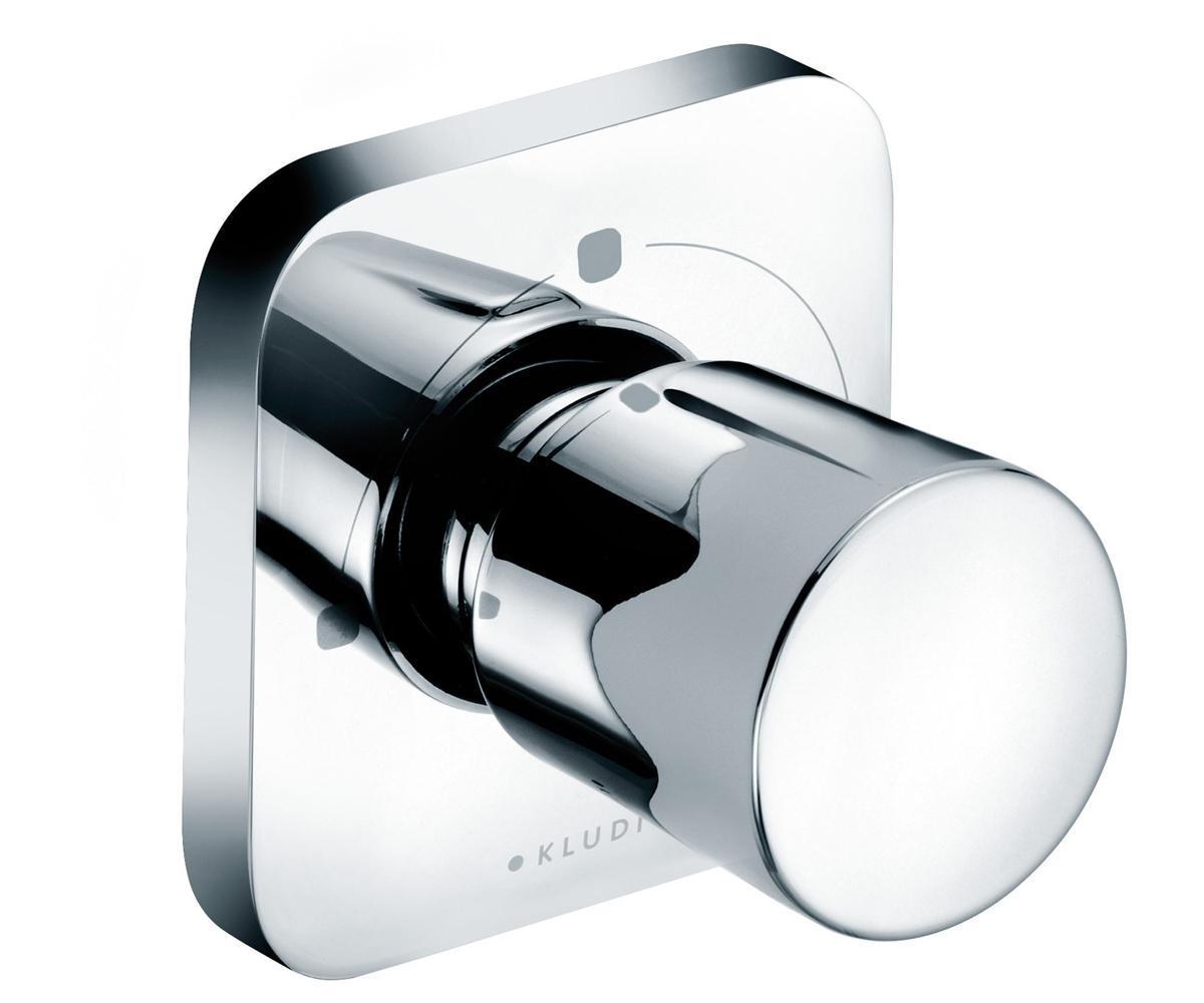 Переключающий вентиль KLUDI E2