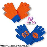 Комплект рукавичок The Children's Place