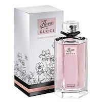 Женские духи Gucci Flora Gorgeous Gardenia (Гуччи Флора Джорджио Гардения) 100ml