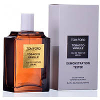Tom Ford Tobacco Vanille 100 ml TESTER унисекс