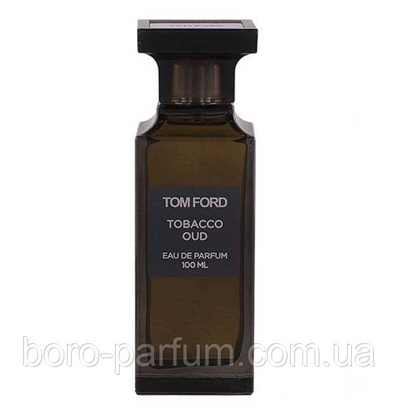 Tom Ford Tobacco Oud 100 ml TESTER унисекс