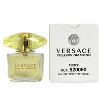Versace Yellow Diamond 90 ml TESTER женский