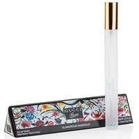 Мини парфюм Gucci Flora (гучи флора) 15 мл