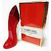 Женская парфюмерная вода Carolina Herrera Good Girl Red