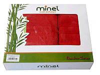 Набор Minel bamboo 2-ка 1