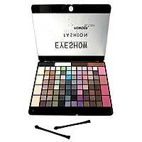 MAC Eyeshow Love Fashion BIG BOX профессиональная палитра для макияжа