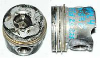 Поршень Std 2,5-2-2,5 под косой шатун 2.8TDI ft Renault Master II 1998-2010