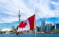 Иммиграция в Канаду или почему в Канаде жить хорошо