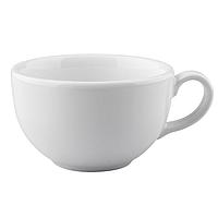 Чашка 350мл Ameryka Lubiana