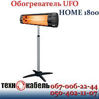 Обогреватель UFO Home 1800