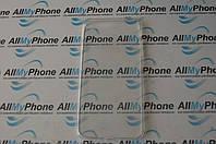 Чехол для мобильного телефона Apple iPhone 7 Plus силиконовый White