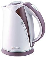 Чайник электрический AURORA AU 338 1,7л
