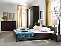 Спальня Каспиан BRW