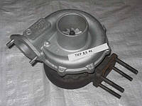 Турбокомпрессор ТКР 8,5 Н1 / Турбина на СМД-18 / Турбина на ДТ-75