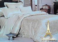 Love You Комплект постельного белья 1-16 жаккард семейный (2 пододеяльника)