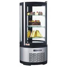 Витрина холодильная кондитерская Frosty ARC-100R