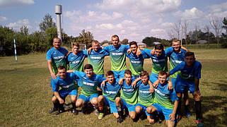 Экипировка команд 2016-2017 33