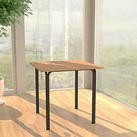 Стол обеденный Кармен (775*775*750h), фото 1