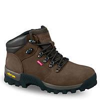 Demar TRAPER арт. 6967. Мужские ботинки для охоты и рыбалки