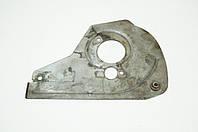 Крышка ГРМ б/у Renault Laguna 2 135641649R, 8200817209