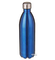 Термос бутылка 1000мл (0954)