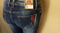 Женские джинсы оптом, M.SARA