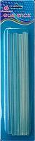 Термоклей. Стержні клейові 7*180 мм (8 шт)