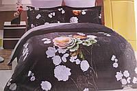 Комплект постельного белья Cestepe bamboo 5