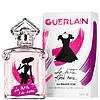 Женская парфюмерная вода Guerlain La Petite Robe Noire Ma Premiere Robe