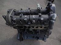 Двигатель Fiat Doblo 1.3 JTD/Multijet Мотор Фіат Добло