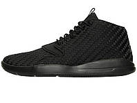 Баскетбольные кроссовки Nike Air Jordan Eclipse Chukka