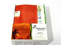Набор для сауны женский Freecoton бамбуковый 6