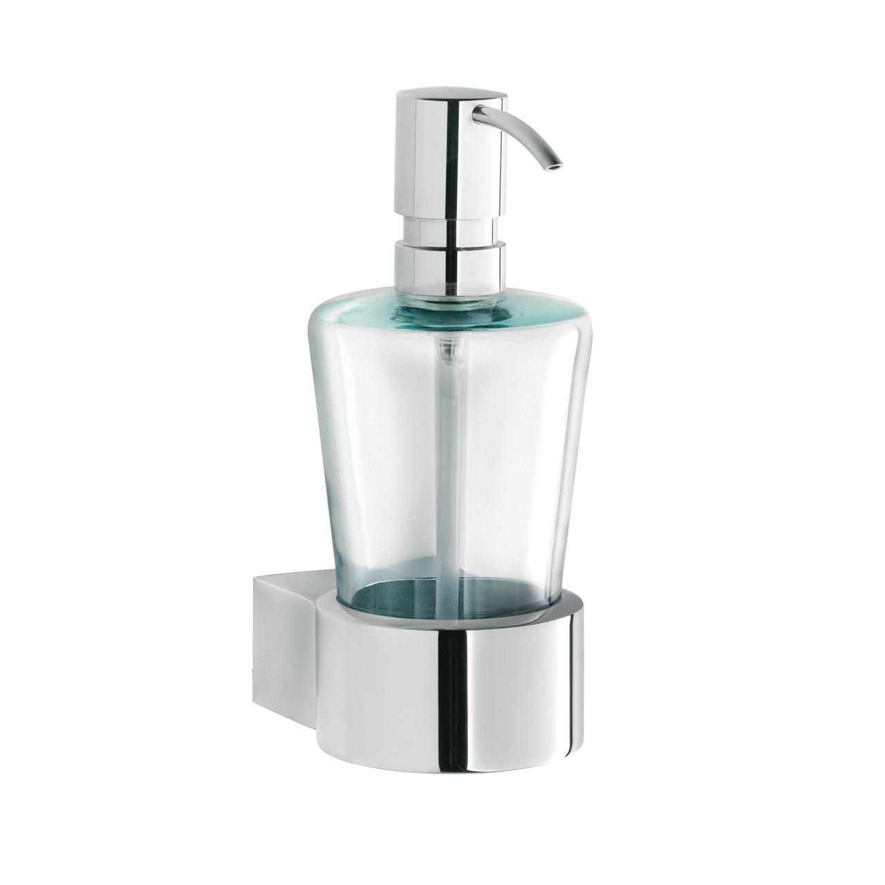 Дозатор для мыла KLUDI JOOP